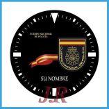 Relojes-Emblema-del-Cuerpo-Nacional-de-Policía-(CPN)-E26