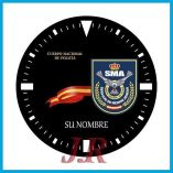 Relojes-Emblema-del-Servicio-de-Medios-Aéreos-(SMA)-E29