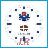 Relojes-ertzaintza-E2-relojes-personalizados-jr