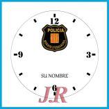 Relojes-mossos-d'quadra-E1-relojes-personalizados