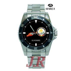 reloj-CPN-Emblema-de-la-Brigada-Central-de-Estupefacientes-E4