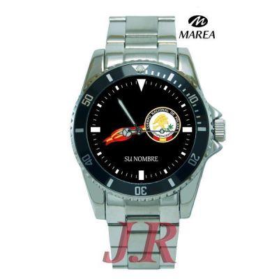 Reloj Policía Nacional BCE JR E4-relojes-personalizados-jr