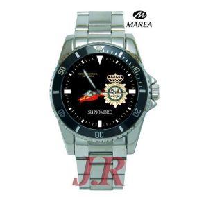 reloj-CPN-Emblema-de-la-Brigada-Móvil-(BM)-E5
