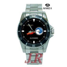 reloj-CPN-Emblema-de-la-Inteligencia-Antiterrorista-E12