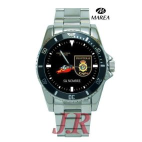 reloj-CPN-Emblema-de-la-Unidad-Central-de-Fronteras-(UCF)-E15