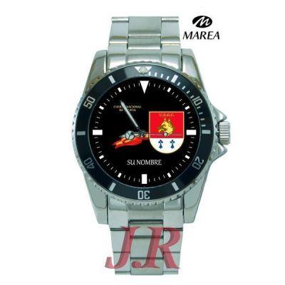 Reloj Policía Nacional UEGC-relojes-personalizados-jr