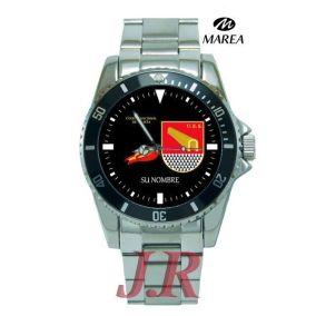 reloj-CPN-Emblema-de-la-Unidad-Subterránea-y-de-Protección-Ambiental-(UES)-E23