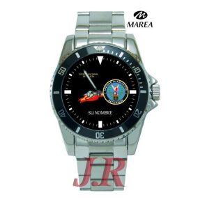 reloj-CPN-Emblema-de-la-Unidad-de-Asuntos-Internos-(UAI)-E18