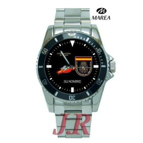 reloj-CPN-Emblema-del-Cuerpo-Nacional-de-Policía-(CPN)-E26