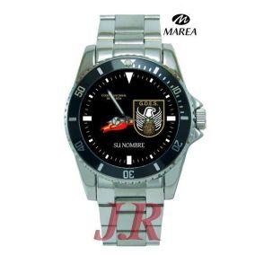 reloj-CPN-Emblema-del-Grupos-Operativos-Especiales-de-Seguridad-(GOES)-E28