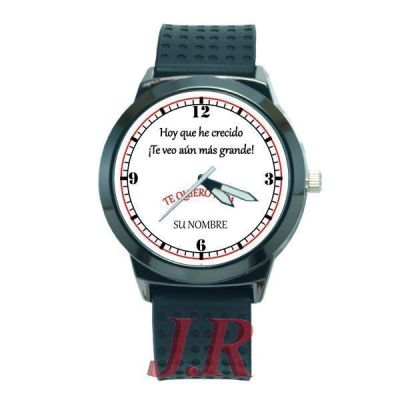 Reloj Día del Padre E3-relojes-personalizados-jr