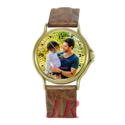 Reloj Día del Padre E6-relojes-personalizados-jr