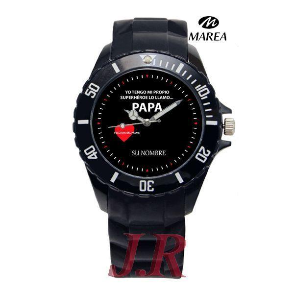 reloj-Dia-del-padre-E9-1065H-relojes-personalizados-jr