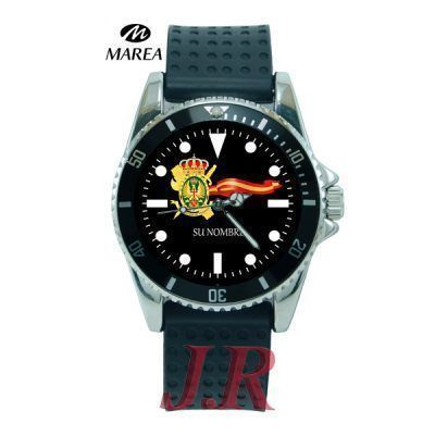 Reloj Guardia Civil ATGC-relojes-personalizados-jr
