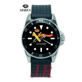 Reloj-guardia-civil-E0-Relojes-personalizados-jr