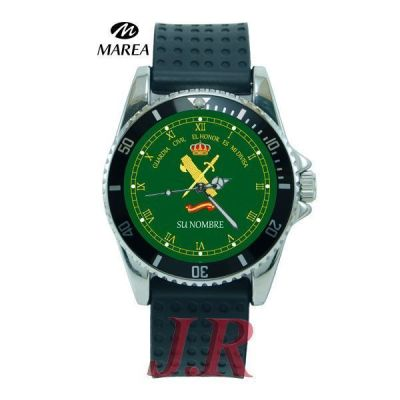 Reloj Guardia Civil E1-Relojes-personalizados-jr