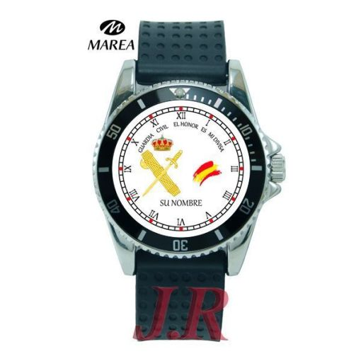 Reloj Guardia Civil E2-Relojes-personalizados-jr