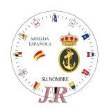 esfera-armada-española-e1-relojes-personalizados-jr