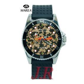1-reloj-emblema-legion-española-camuflaje-1