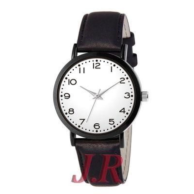 Reloj Pulsera JR 10CL01S-Relojes-personalizados-JR