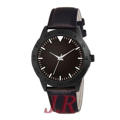 Reloj Pulsera JR Sport 02-Relojes-personalizados-JR