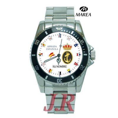 Reloj Armada Española E1-1076-relojes-personalizados-jr