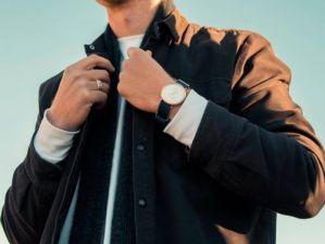 Relojes-hombres-personalizados-JR