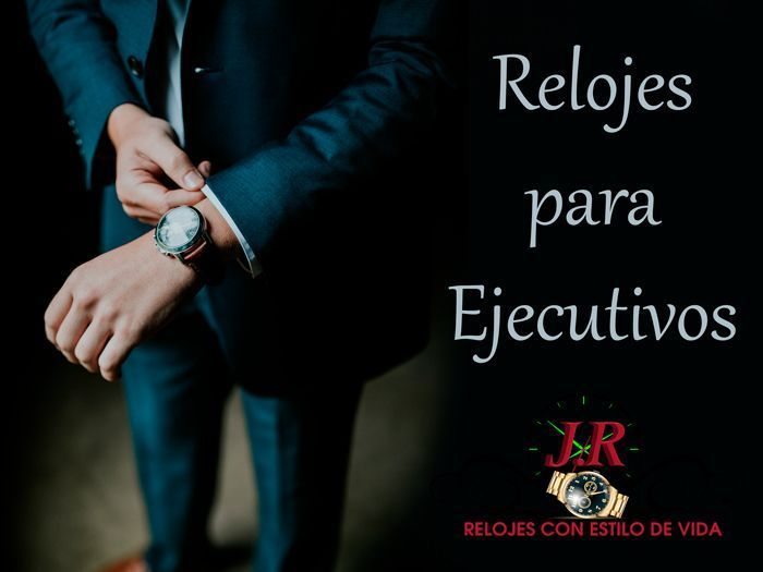 RELOJES PUBLICITARIOS PARA EJECUTIVOS-relojes-personalizados-jr