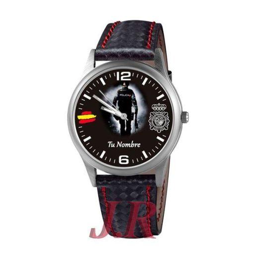 Reloj Policía Nacional 3-relojes-personalizados-jr