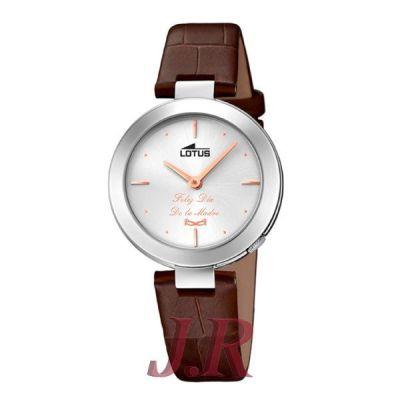 reloj-sanvalentin-relojes-jr