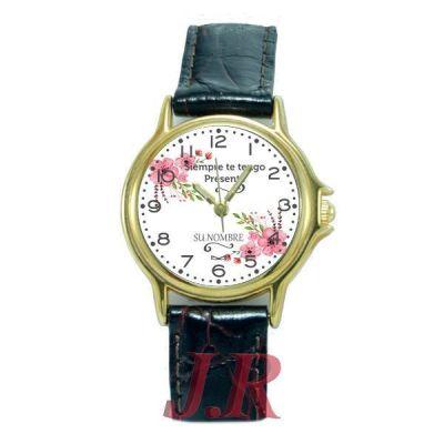 Reloj Dia De La Madre e3-relojes-personalizados-JR