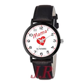 reloj dia de la madre-relojes-personalizados-jr