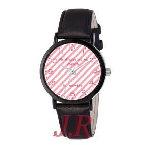 reloj-dia-de-la-madre-relojes-personalizados-JR-E2-10S01