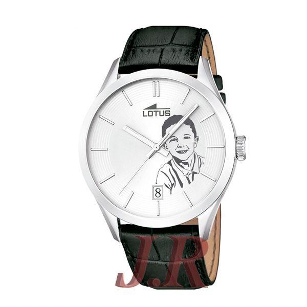 relojes-de-arte-baratos-relojes-personalizados-jr