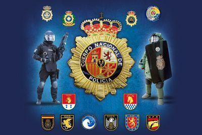 relojes-de-cpn-policia-nacional-relojes-personalizados-jr