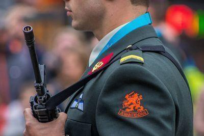 relojes-de-militares-relojes-personalizado-jr