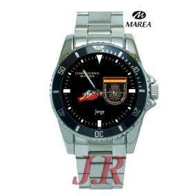 Reloj-CPN-relojes-personalizados-jr