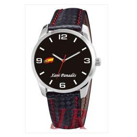 Reloj-bandera-Relojes-personalizados-JR