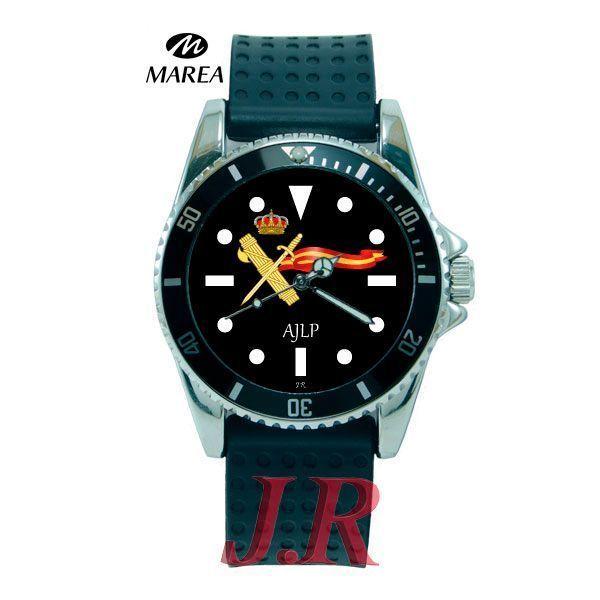 Reloj-guardia-civil-comprar-relojes-personalizados-jr