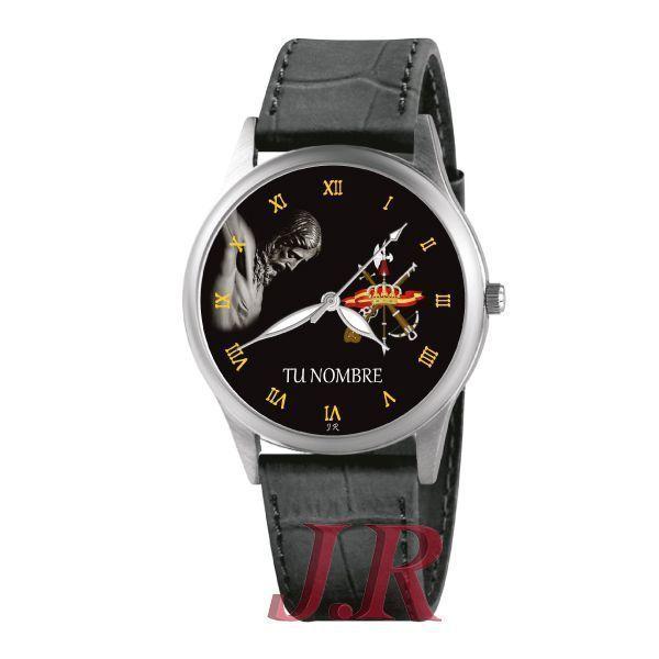 Reloj-legion-cristo-buena-muerte-m1-Relojes-personalizados-jr