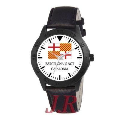 reloj Tabarnia E2-relojes-personalizados-jr