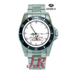 Relojes-personalizados-JR-1076N