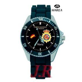 Relojes-personalizados-JR-cpn