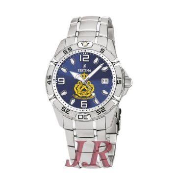 Relojes-personalizados-de-marca-festina-JR