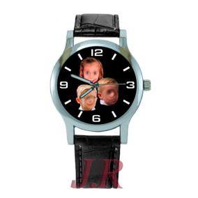 Relojes-personalizados-fotos,relosjes-personalizados-jr