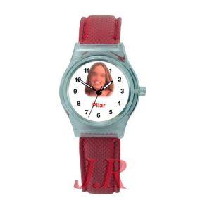 Relojes-personalizados-jr-Fotografias