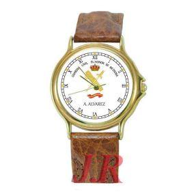 comprar-reloj-legión-Reloj-personalizar-JR