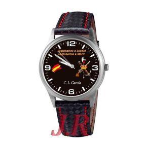 egion-española-relojes-personalizados-jr