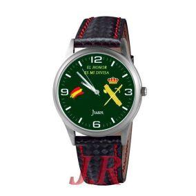 reloj-Guardia-Civil-relojes-personalizados-jr