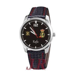 reloj-armada-espanola-radiotelegrafista-relojes-personalizados-jr